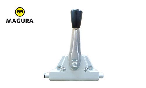 1200-4678-001 300X500 REV01